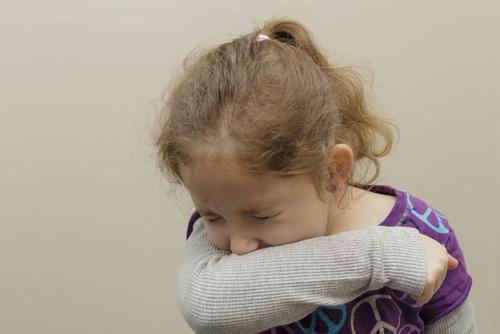 Primul caz de coronavirus în București și 7 lucruri de învățat copiii, ca să se protejeze când nu suntem lângă ei miruna ioani