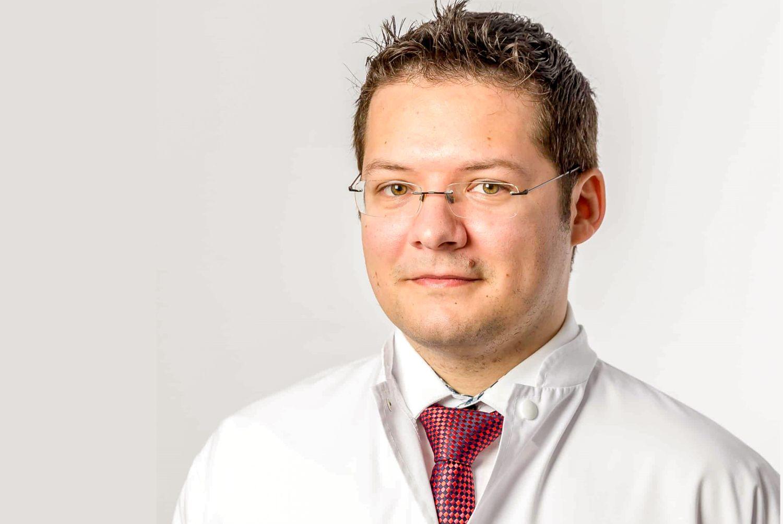 dr. radu botezatu nașterea naturală