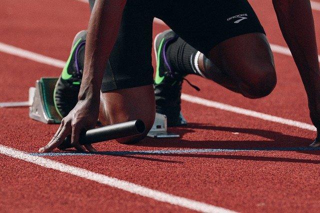 atlet miruna ioani