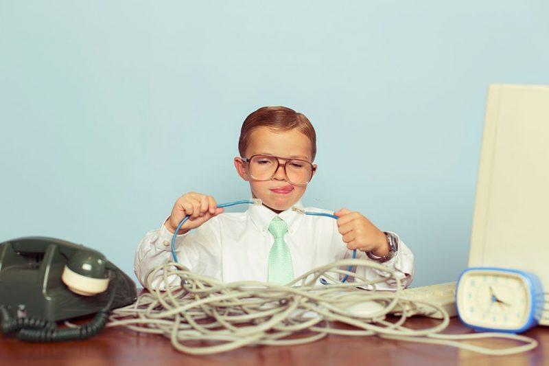 siguranța copiilor pe internet pericole miruna ioani