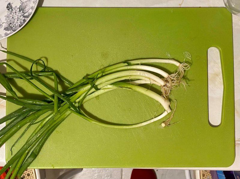 paella multicooker crockpot miruna ioani