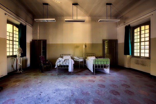spitale miruna ioani