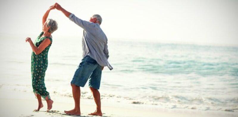 bătrânețe boli cronice miruna ioani