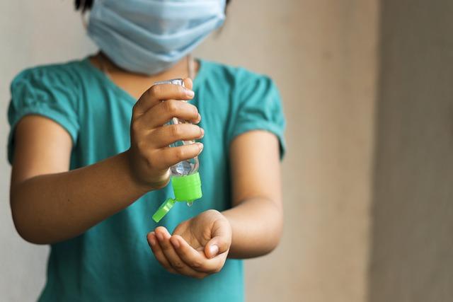 grădiniță școală dezinfectant miruna ioani