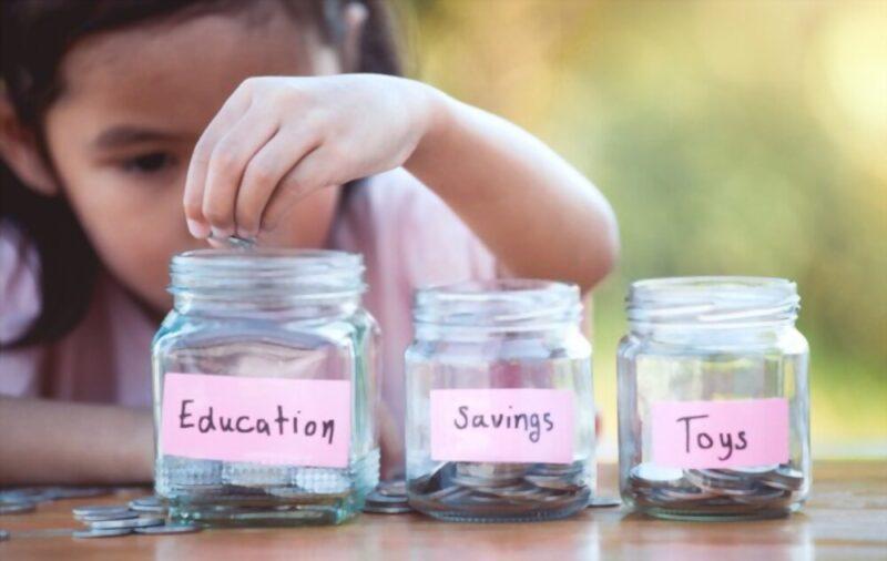 investiție copiii tăi miruna ioani