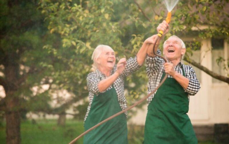 https://www.shutterstock.com/ro/image-photo/people-having-fun-garden-woman-man-670179097